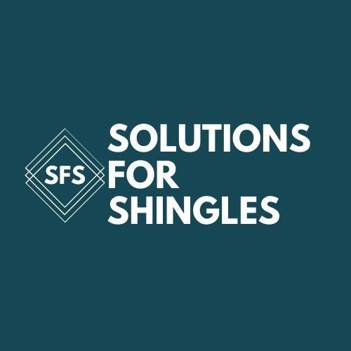 Solutions for Shingles